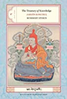 The Treasury of Knowledge: Book Five: Buddhist Ethics: Buddhist Ethics v. 5