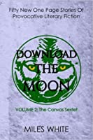 Download the Moon