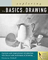 Exploring The Basics of Drawing (Design Concepts)