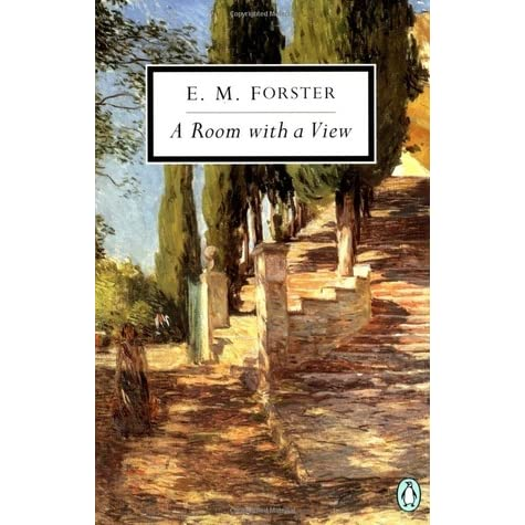 an analysis of the love story in a room with a view by e m forster Need help on themes in em forster's a room with a view check out our thorough thematic analysis from the creators of sparknotes.