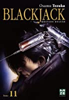 Blackjack - Tome 11