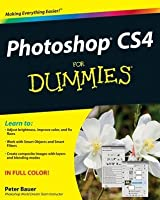 Photoshop CS4 For Dummies®: Beginning Spanish: Wiley Plus/Web CT Stand-alone (Wiley Plus Products)
