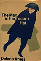 The Man In The Tricorn Hat