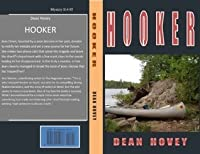 Hooker (Pine County Mysteries Book 2)