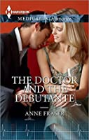 The Doctor and the Debutante