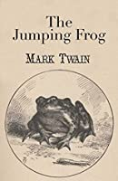 The Jumping Frog (Annotated)