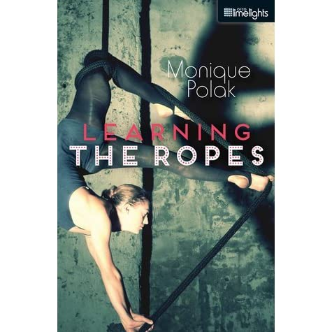 learning the ropes Definition of learn the ropes in the idioms dictionary learn the ropes  this expression refers to a sailor learning the different ropes for the sails of a.