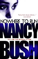 Nowhere To Run (August and September Rafferty Book 1)
