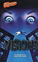 Visions (Frissons, #70)