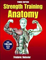 Strength Training Anatomy Package [With CDROM]