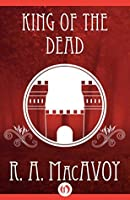 King of the Dead (Lens of the World Book 2)