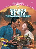 The Marriage Basket (Special Edition, 1307)