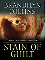 Stain of Guilt