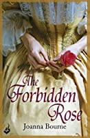 The Forbidden Rose: Spymaster 3 (The Spymaster Series)