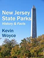 New Jersey State Parks: History & Facts