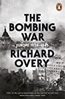 Bombing War,The