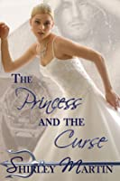 The Princess and the Curse