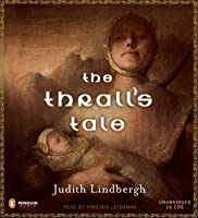 Thralls Tale Unabridged Compact Disc