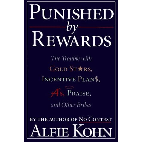 Best images about Alfie Kohn on Pinterest   Our kids  What s     Brightworks    Best images about Alfie Kohn on Pinterest   Our kids  What s the and Home