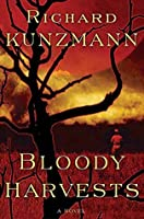 Bloody Harvests (Jeremiah Spur Mysteries)