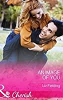 An Image of You