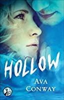 Hollow (Perfect Little Pieces #1)