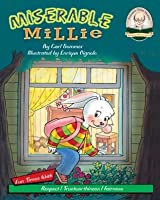 Miserable Millie (Sommer-Time Story Series Book 11)