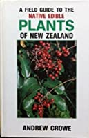Field Guide to Edible Wild Plants: Edition 2 by Bradford ...