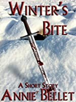 Winter's Bite