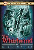 The Whirlwind (The Imager Chronicles)