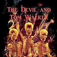 devil essay tom walker The setting takes place nearby boston, massachusetts the story mainly about that tom walker is making a deal with the devil and the consequences.