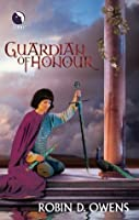 Guardian Of Honour (The Summoning #1)