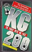 KG 200: The Force with No Face