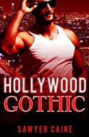 Hollywood Gothic