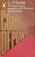 Corridors of Power (Strangers and Brothers)