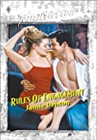 Rules of Engagement (Temptation, 793)