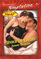 Under the Covers (Heat)