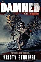 The Dammed (The Hunted Series Book 2)