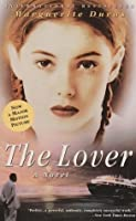 The lover duras characters