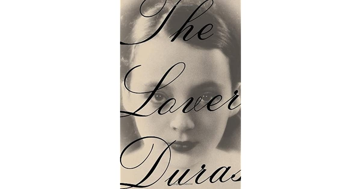 marguerite duras the lover ebook Ebook + ebook buy $1199 jul 06, 2011 | 128 pages  set in the prewar  indochina of marguerite duras's childhood, this is the haunting tale of a  tumultuous.