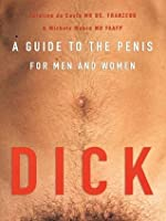 Dick: A User's Guide