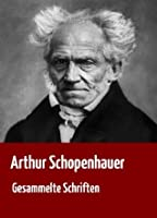 the essays of arthur schopenhauer the art of controversy