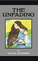 The Unfading
