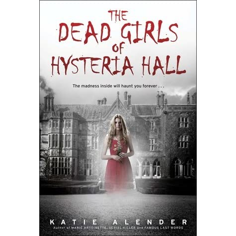 book of the dead goodreads