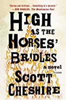 High as the Horses' Bridles
