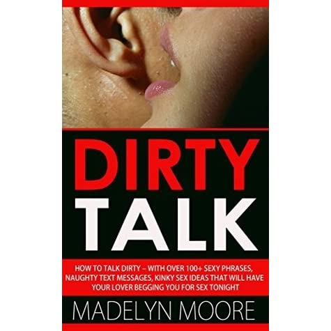 private sex dirty talk sms