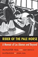 Rider of a Pale Horse
