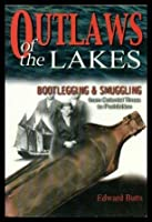Outlaws of the Lakes