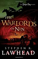The Warlords of Nin (The Dragon King Trilogy, #2)