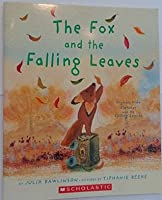 The Fox and the Falling Leaves